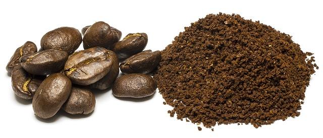 kofeina a cukrzyca